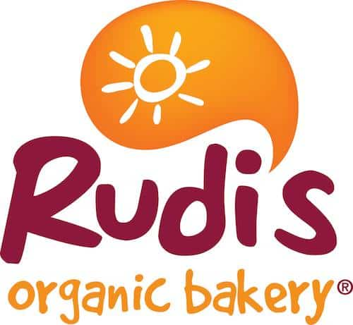 Rudi's Organic Bakery Printable Coupon