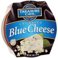 Save With $0.75 Off Treasure Cave Cheese Coupon!