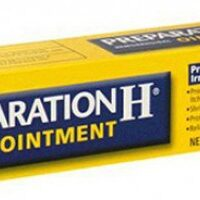 Save With $1.00 Off Preparation H Product Coupon!