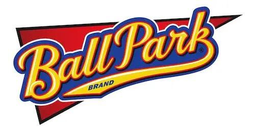 Ball Park Hot Dogs Printable Coupon