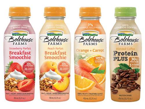 Bolthouse Farms Beverage Printable Coupon New Coupons And Deals Printable Coupons And Deals