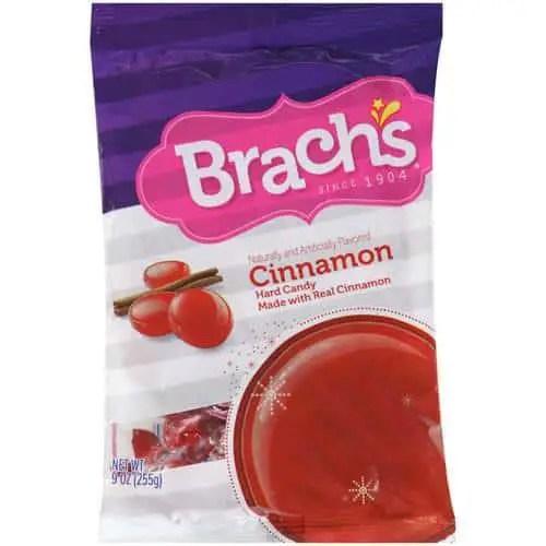 Brach's Hard Candy Printable Coupon