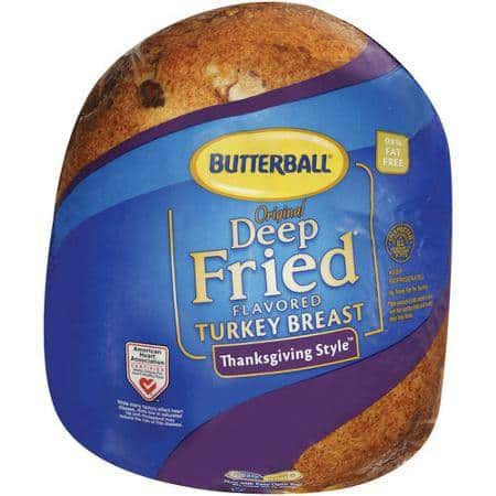 Butterballl Deli Meat Printable Coupon