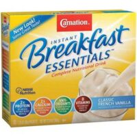 Save With $2.00 Off Carnation Breakfast Essentials Coupon!