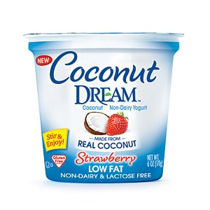 Coconut-Dream-yogurt Printable Coupon