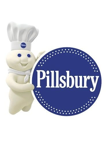 Pillsbury Printable Coupons