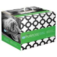 HOT! Free Purina Purpose Cat Litter at Target After High-Value Printable Coupon and Huge CartWheel Offer!