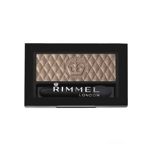 Rimmel Eyeshadow Printable Coupon