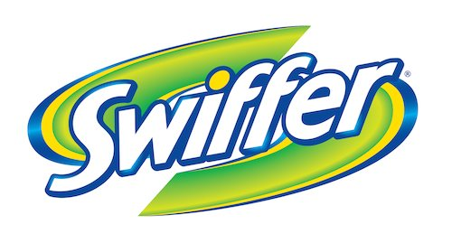 Swiffer Products Printable Coupon