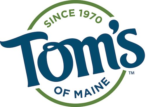 Tom's Of Maine Products Printable Coupon