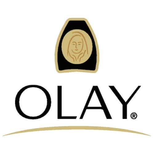 Olay Products Printable Coupons