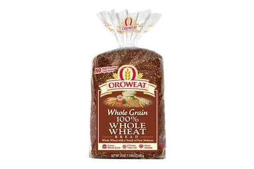 oroweat-whole-wheat-bread Printable Coupon
