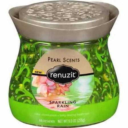 renuzit-pearl-scents-sparkling-rain-air-freshener-9-oz Printable Coupon