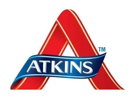 Atkins Products Printable Coupon