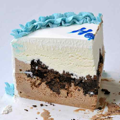 Carvel Ice Cream Cake Printable Coupon