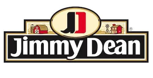 Jimmy Dean Printable Coupon