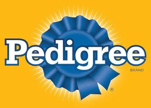 Pedigree Dog Food Printable Coupon