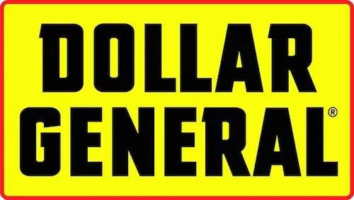 dollar-general store Printable Coupon
