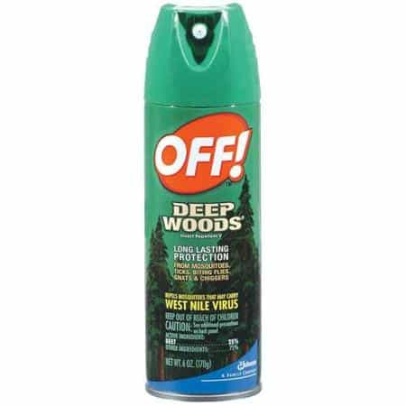 Bug Repellent Printable Coupon New Coupons And Deals Printable Coupons And Deals