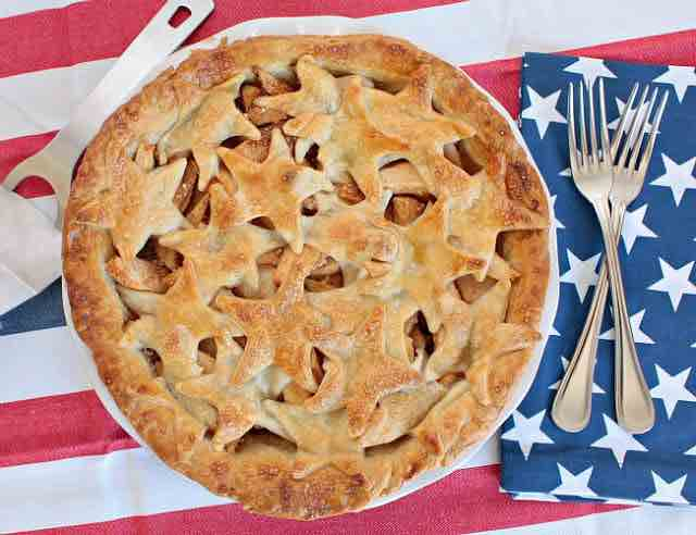 Lucky Leaf Pie Filling Printable Coupon