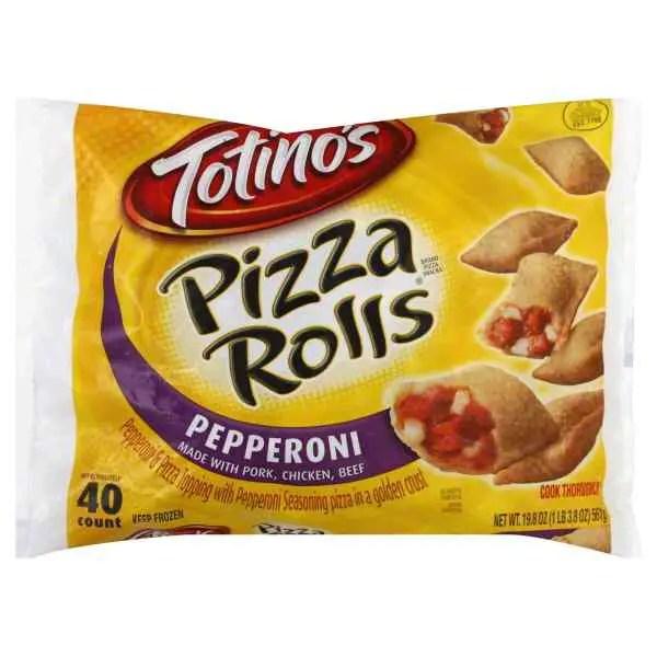 Totinos Pizza Rolls Printable Coupon