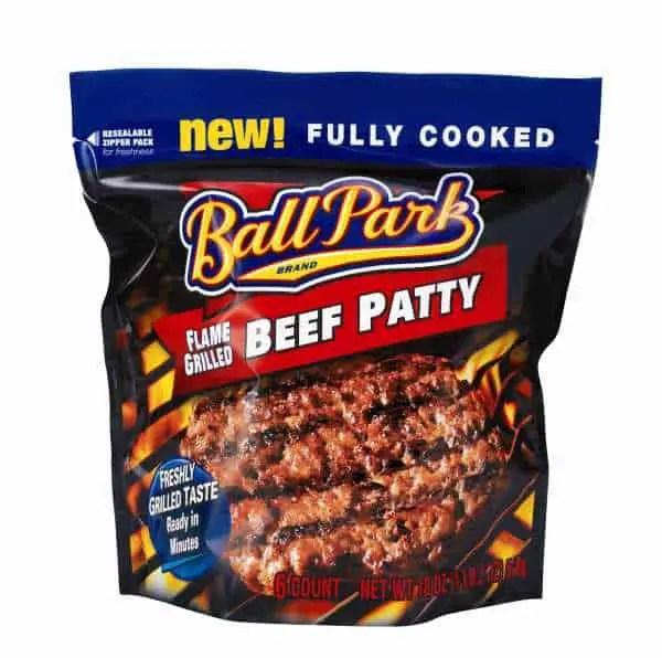 ballpark-beef-patty