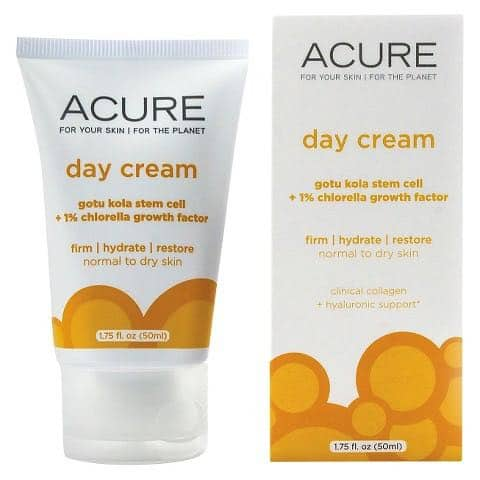 Acure Printable Coupon