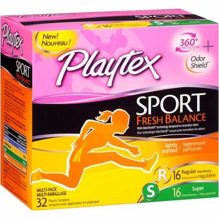 Playtex Sport Combo Printable Couponjpg