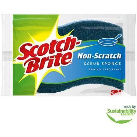 Scotch-Brite Scrub Sponge Multi-Packs Printable Coupon