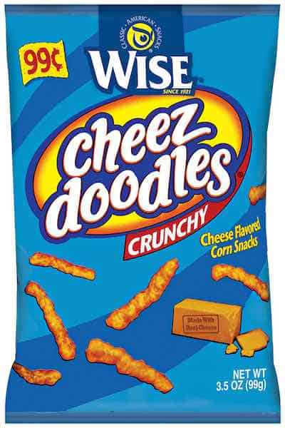 Wise Snack Foods Printable Coupon New Coupons And Deals Printable Coupons And Deals