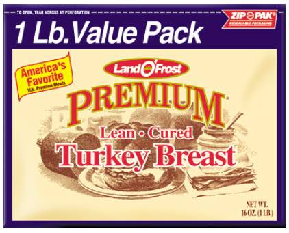 land-o-frost meat Printable Coupon