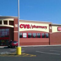 Save $20 Off Your $80 Purchase at CVS!