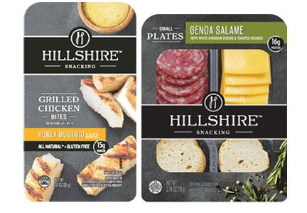 Hillshire Farms Printable Coupon