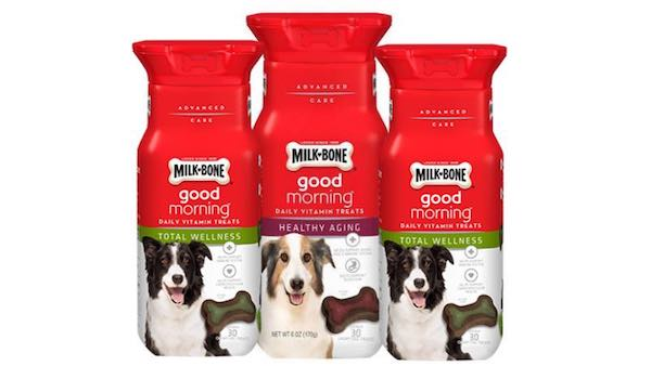 Milk-Bone Dog Treats Printable Coupon