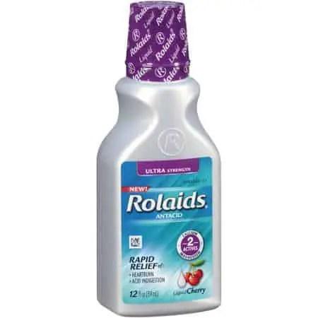 Rolaids Printable Coupon