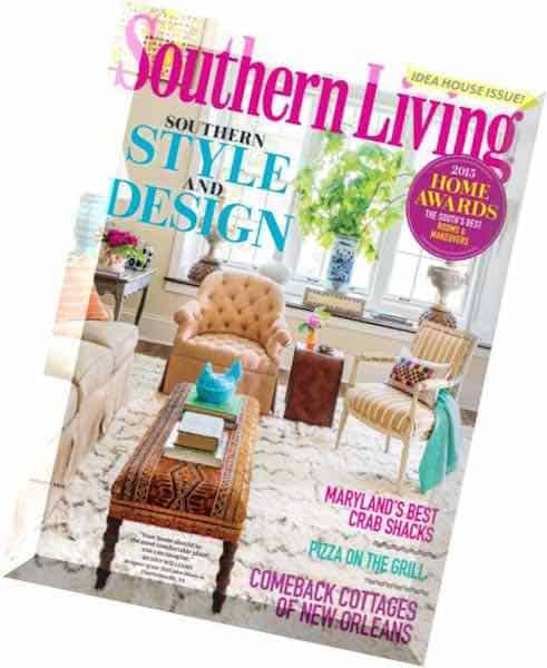 Southern-Living-August-2015