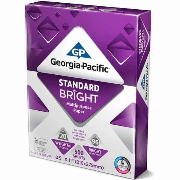Georgia Pacific Printable Coupon New Coupons And Deals Printable Coupons And Deals