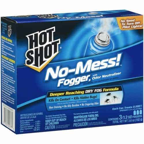 Hot Shot Bug Spray Printable Coupons And Deals