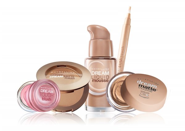 Maybelline Products Printable Coupon