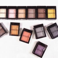 Save With $3.00 Off Revlon Eye Cosmetics Coupon!