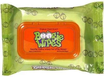 Boogies Wipes 12ct Printable Coupon
