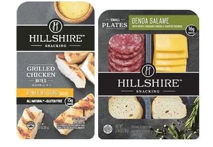 Hillshire Farms Snack Plates Printable Coupon New Coupons And Deals Printable Coupons And Deals