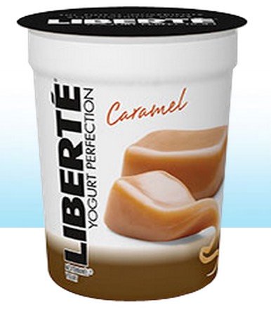 Liberte Mediterranee Yogurt Printable Coupon