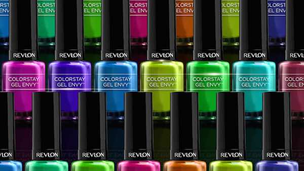 Revlon Colorstay Gel Envy Printable Coupon