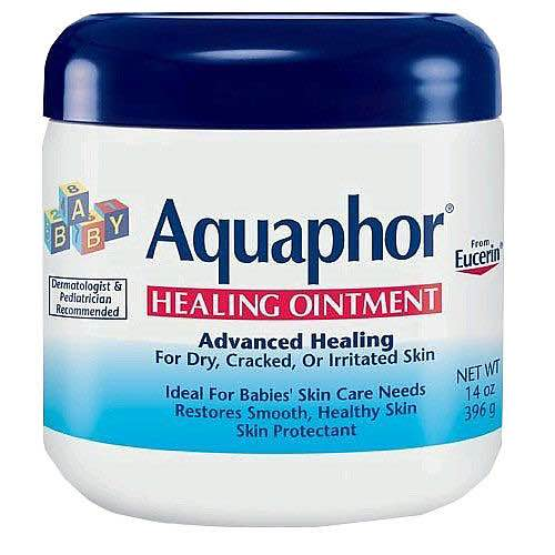 Aquaphor Baby Healing Ointment Printable Coupon