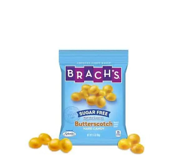 Brachs Sugar Free Hard Candy Printable Coupon