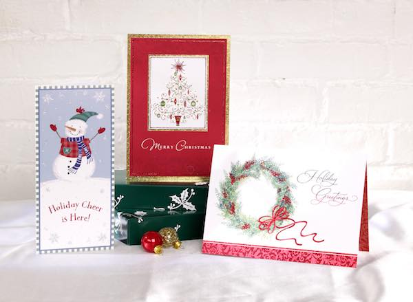 Hallmark Holiday Greeting Cards Printable Coupon