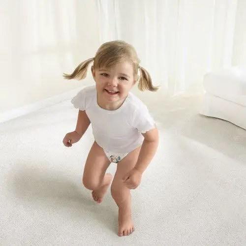 Baby Huggies Snug and Dry Diaper Printable Coupon