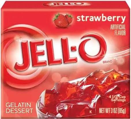 Jell O Pudding Printable Coupon New Coupons And Deals Printable Coupons And Deals