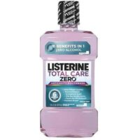 Save With $1.00 Off Listerine Mouthwash Coupon!